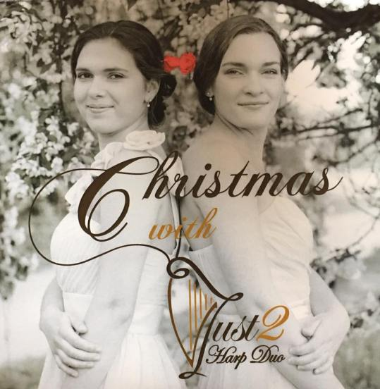 Christmas With Just2